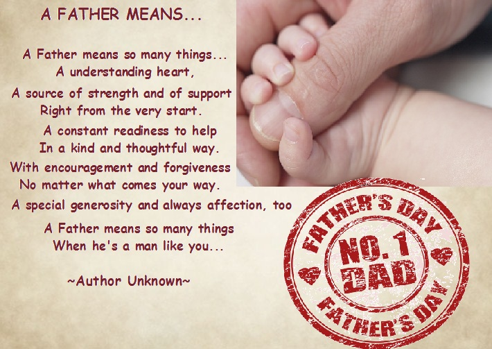 Best Father Day Wishes for Dad Pictures Images, Wallpapers, Photos