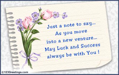 Farewell Wishes Pictures Messages Images, Wallpapers ...