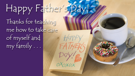 Fathers Day Messages for Greetings Cards Images, Wallpapers, Photos, Pictures Download