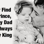 Advance Happy Fathers Day Best Wishes Messages, Greetings, Text Status