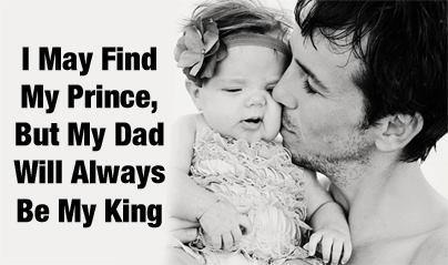 Fathers Day Wishes from Daughter Quotes, Thoughts, Sayings Messages Images, Wallpapers