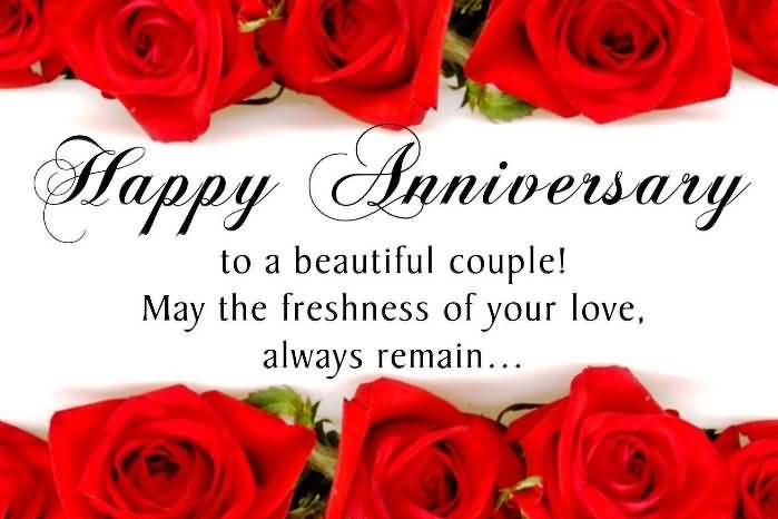 Happy Anniversary Best Wishes Messages for Husband, Hubby - Wedding Quotes Images, Wallpapers, Photos Pictures