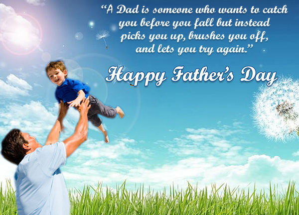 Happy Father's Day Dad Messages Pictures Wallpapers, Photos Images Download