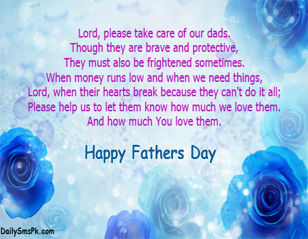 Happy-Fathers-Day Greetings Quotes Pictures Wallpapers, Download Free