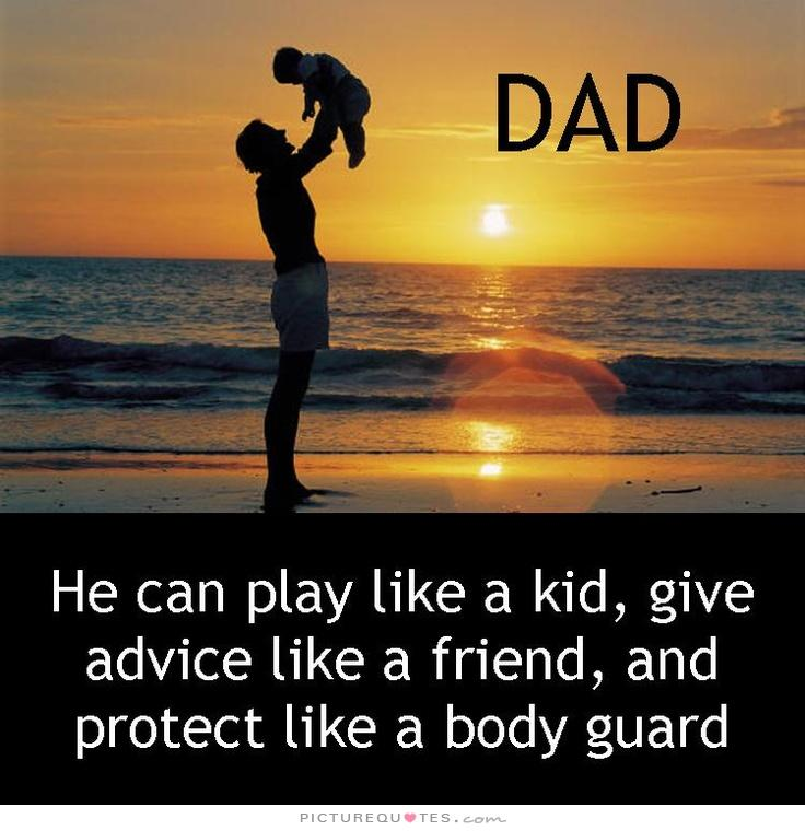 Happy Fathers Day Inspiring Wishes Messages for Dad Images, Wallpaper, Photos
