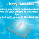 Happy Ramadan 2015 Greetings Pictures – Ramadan Mubarak Wishes Quotes