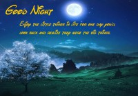 Romantic Good Night Wishes Messages - Good Night SMS, Quotes Pictures, Wallpapers, Photos, Images Download Free