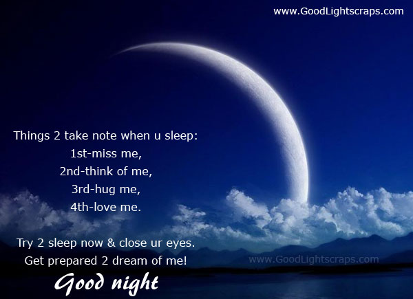 Sexy Good Night Wishes Quotes Pictures, Sayings Wallpapers Download Free