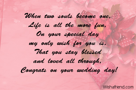 Wedding Wishes Quotes Images Wallpapers Photos Best Wishes – Wedding Wishes Quotes for Cards
