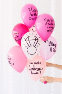 Beautiful Bridal Shower Wishes Quotes Images, Wallpapers for Friends Pictures