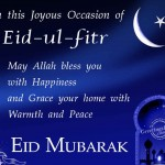 Happy Eid ul Fitr 2015 Whatsapp Status, Eid Mubarak Wishes, Messages