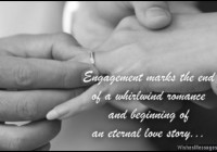 Engagement Wishes Text Messages Images, Wallpapers, Photos, Pictures Download