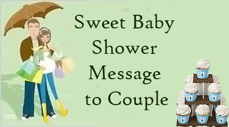 Baby Shower Best Wishes Messages - Happy Baby Shower Quotes Pictures