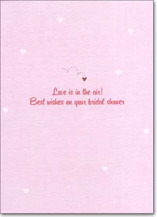 sayings for bridal shower wishing 28 images bridal shower