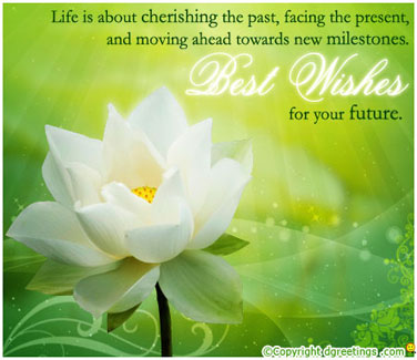 Farewell Cards for Best Wishes Images Wallpapers