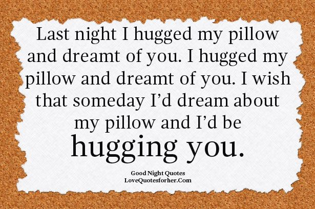 Goodnight Hugging You Wishes Messages Quotes Pictures Wallpapers Download