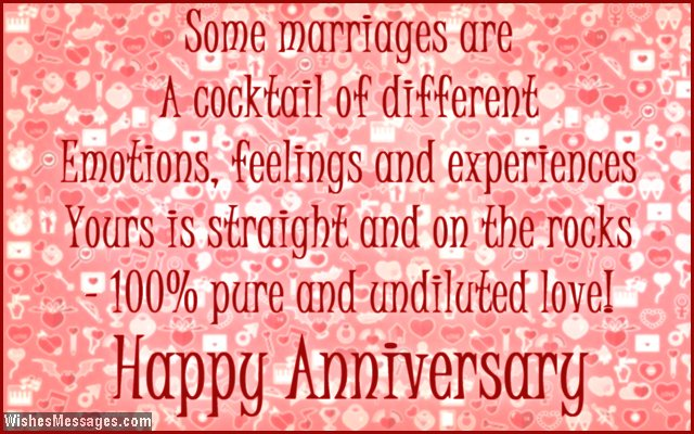 Happy Marriage Anniversary Wishes Messages Greetings Sayings Images Wallpapers Photos