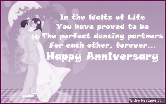 Happy anniversary Wishes Pictures Quotes Poems Download