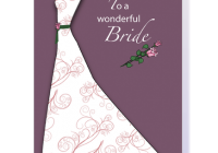 Bridal Shower Messages Best Wishes Messages Latest SMS Quotes