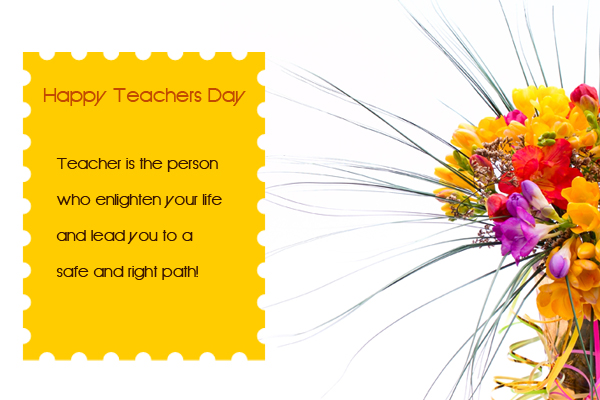Happy Teachers Day 5 Sep 2015 Whstapp Status, Facebook Status, Comments Quotes Messages Images Wallpapers