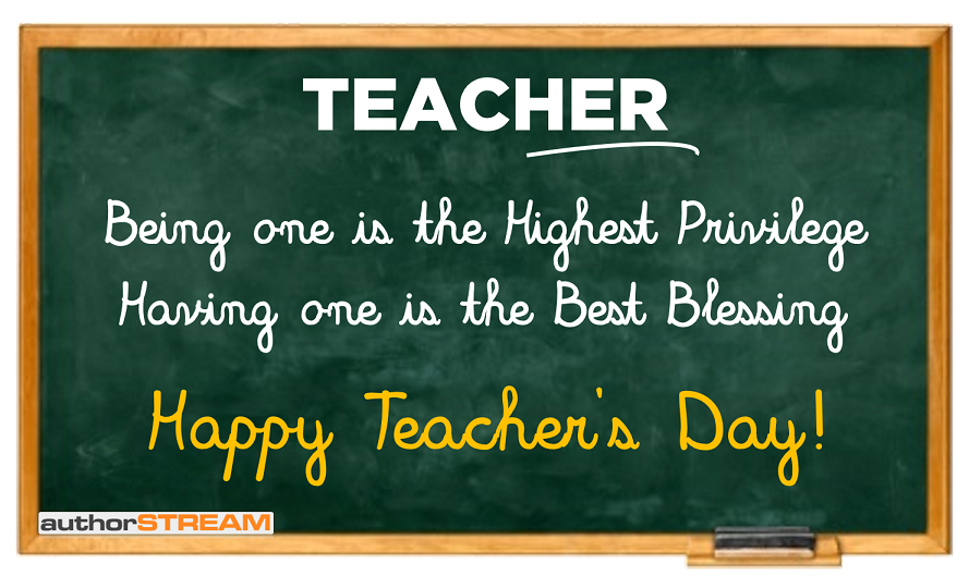 Happy Teachers Day Short Poems Images Wallpapers Photos