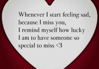 Heart Touching Missing You Quotes Images Wallpapers Photos