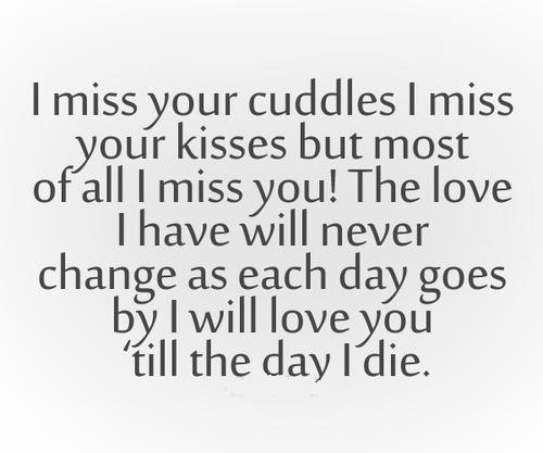 I Miss You Romantic Quotes Wishes Messages Images Wallpapers Photos