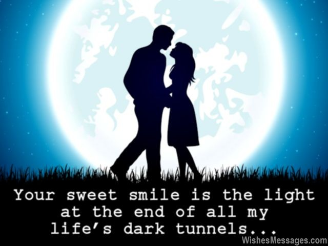 My Love Good Night Wishes I Love You Images - Goodnight Messages for couples Pictures Wallpapers