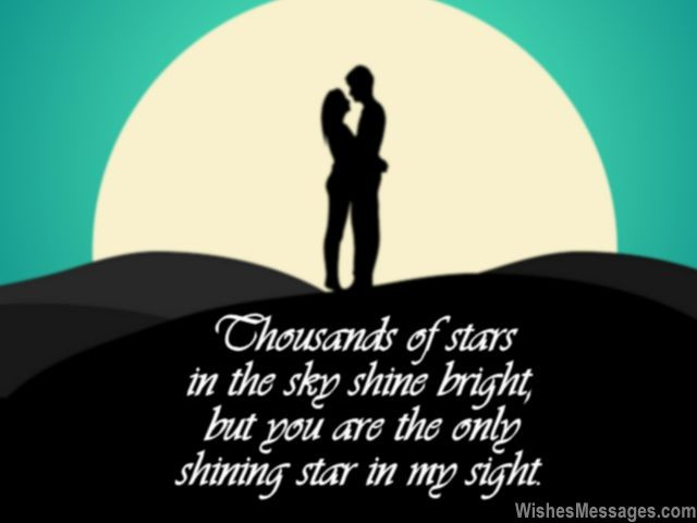 Romantic Hot Good Night Quotes Messages Images Wallpapers goodnight Wishes Pictures
