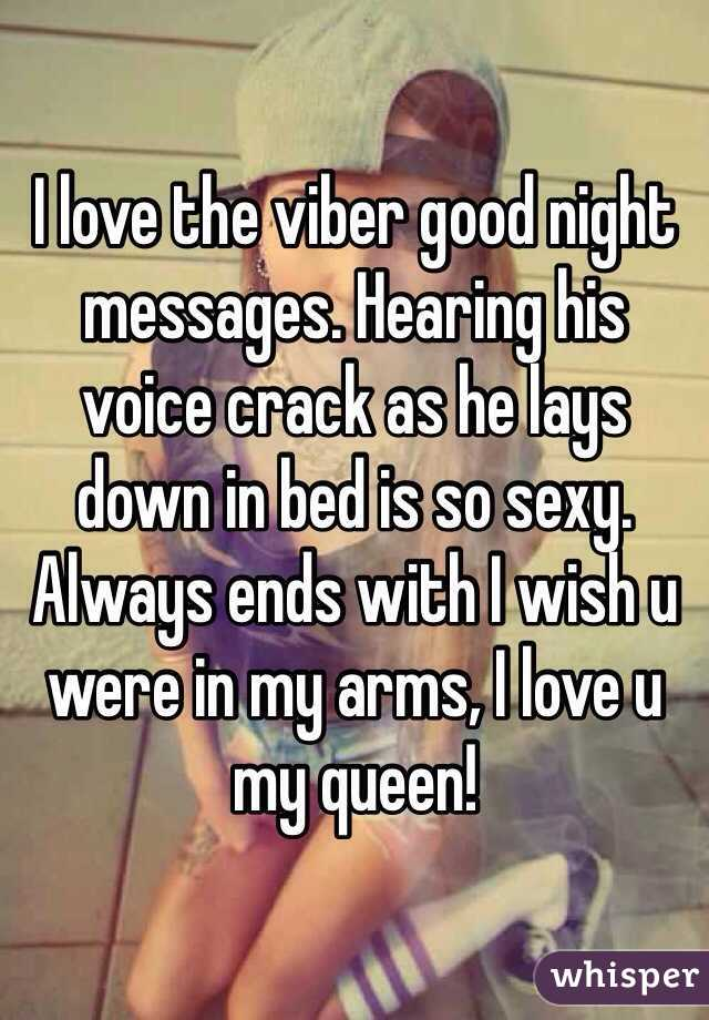 Sexy Good Night Wishes Messages Quotes Images Wallpapers