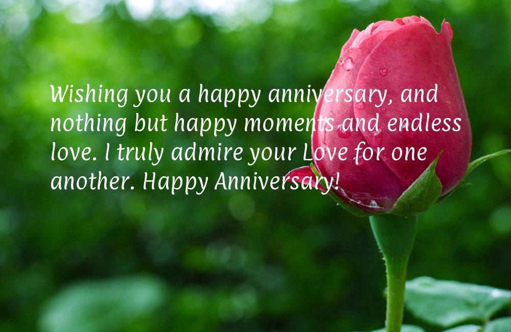 Anniversary Wishes for Wife Images Messages Quotes Wallpapers