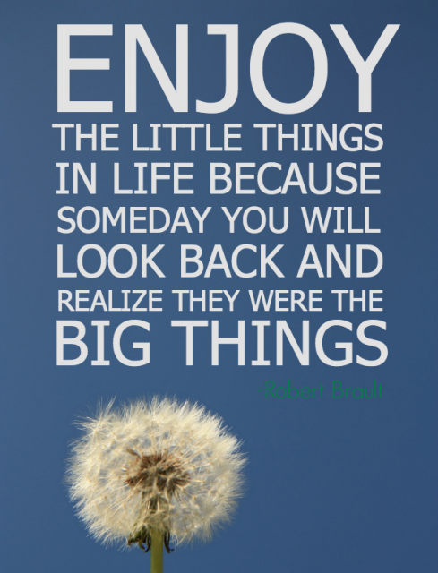 Enjoy Weekend Quotes Pictures