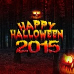 Happy Halloween 2018 Wishes Quotes Messages with Pictures Greetings