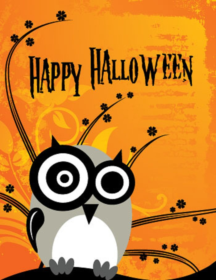 Happy halloween wishes best wishes messages latest sms quotes happy halloween wishes m4hsunfo