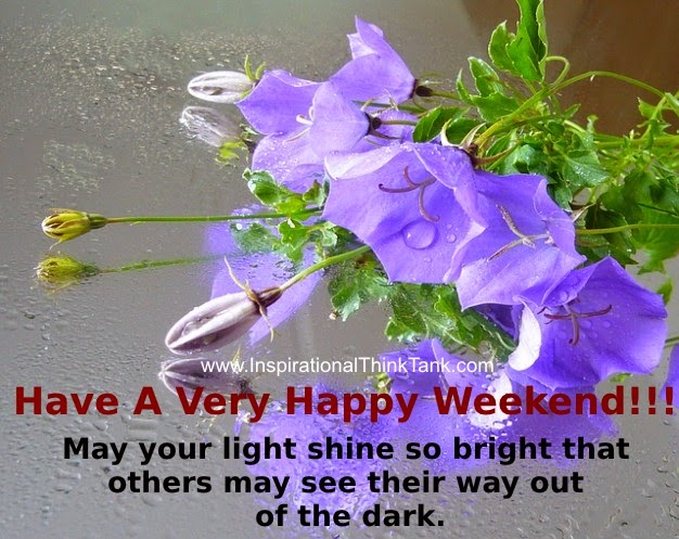 Have Very Happy Weekend Images Wallpapers