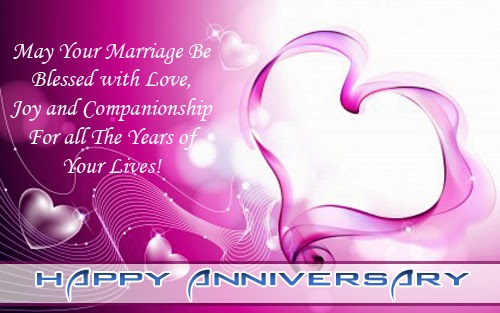 anniversary wishes quotes for her, wedding anniversary picture quotes