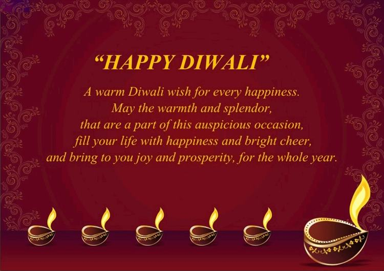 Happy Diwali Greetings Images, Wallpapers, Pictures