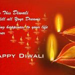 Happy Diwali Wishes, Quotes, Messages with Images