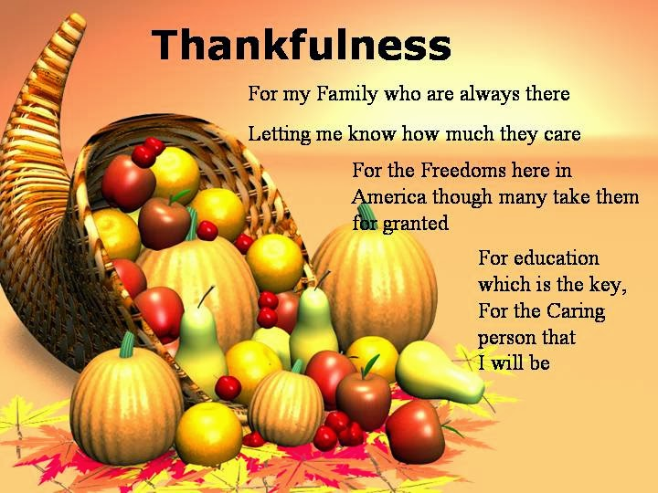 Thanksgiving Day Quotes Images Happy Thankfulness Wishes