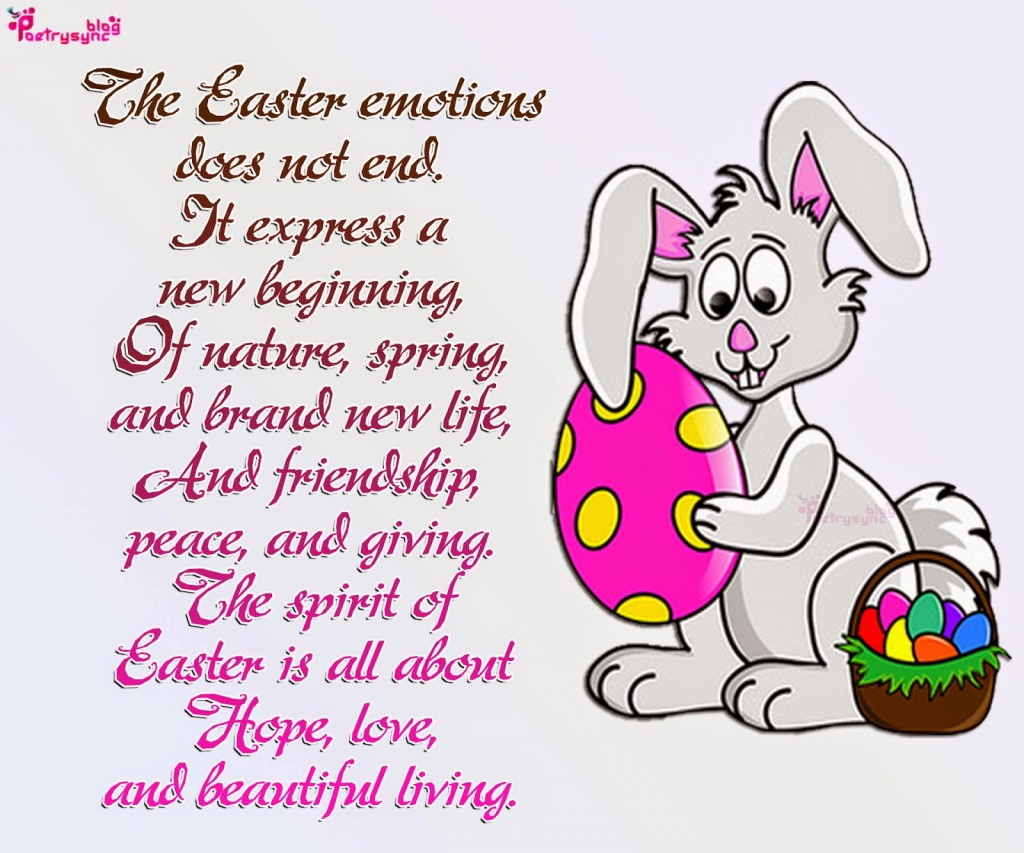 Easter 2018 Wishes Pictures, Images, Wallpapers Download