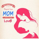 Happy Mother Day Wishes Wallpapers, Greetings Images Download