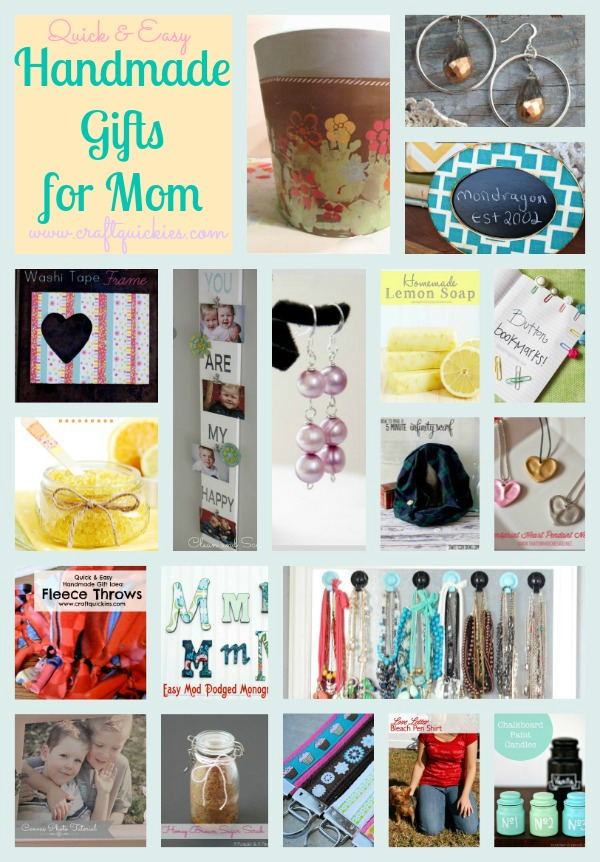 Mother Day 2018 Gift Ideas