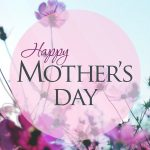 Mothers Day Wishes for Daughter, Son & Husband